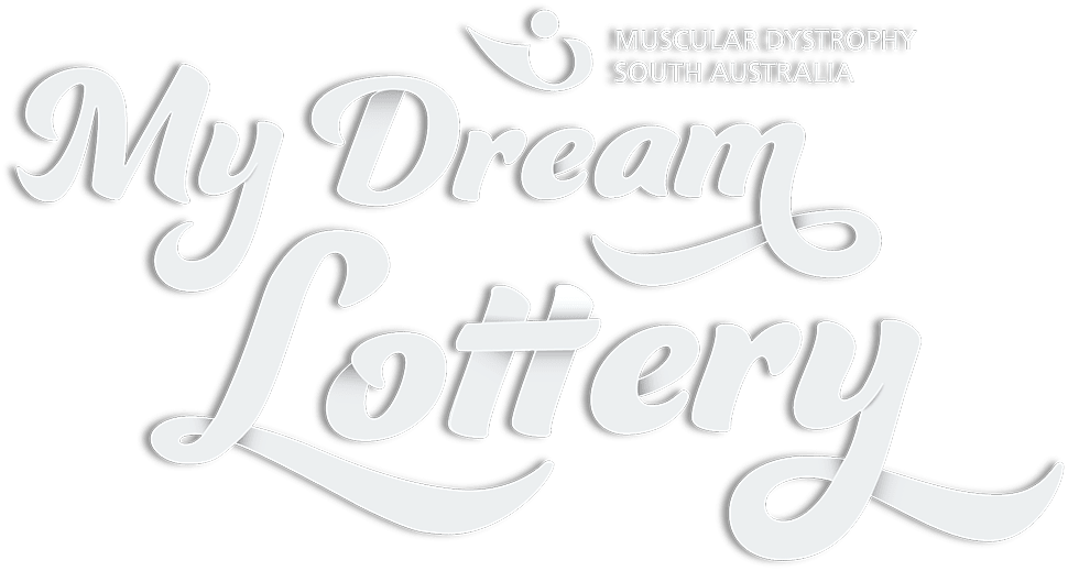 MS Dream Lottery